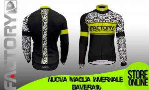 maglia-manica-lunga-long-sleeve-jersey-baviera-factory-sport-wear-store-online