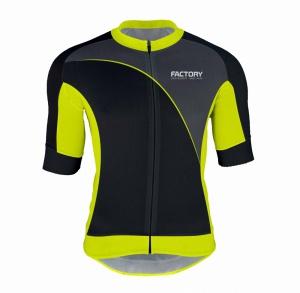 factory-sport-wear-abbigliamento-da-ciclismo-italia-maglia-ciclismo-uomo-sanremo-sf1