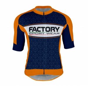 factory-sport-wear-cycling-abigliamento-da-ciclismo-italia-maglia-sanremo-sf2-arancio-e-blu-scuro