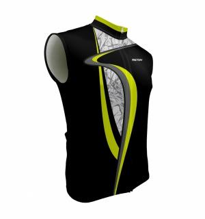 maglia-ciclismo-smanicata-baltimora-davanti-giallo-fluo-nero-grigio-bianco-bf1