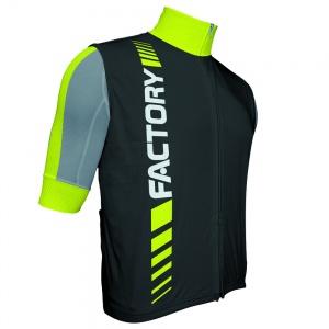 factory-sport-wear-abbigliamento-sportivo-ciclismo-maglia-smanicata-antivento-corsica