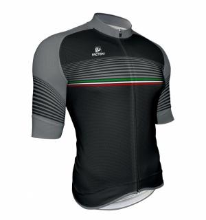 maglia-ciclismo-monaco15-mf1