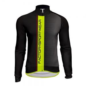 davanti-fsw-factory-sport-wear-abbigliamento-sportivo-ciclismo-black-yellow-fluo-nero-giallo-fluo-baviera-evo-f3