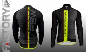 fsw-factory-sport-wear-abbigliamento-sportivo-ciclismo-black-yellow-fluo-nero-giallo-fluo-baviera-evo-f3