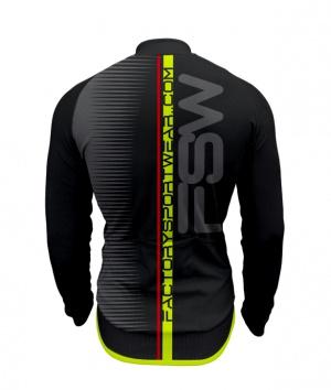 fsw-factory-sport-wear-abbigliamento-sportivo-ciclismo-black-yellow-fluo-nero-giallo-fluo-dietro-baviera-evo-f3