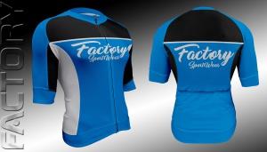 maglia-sanremo-sf3-abbigliamento-ciclismo-estivo-factory-sport-wear-azzurro-blue-nero-black-bianco-white