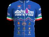 Maglia Capri – MonteRosa Prestige 2019