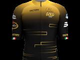 Monaco15 – Granfondo del Capitano Gold Edition.