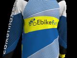 Portland MTB-  Ebike Find
