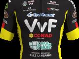 Sanremo – VvF 2018 Amatori