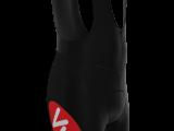 Bergen Evo Invernale – Amatori Team VvF 2020